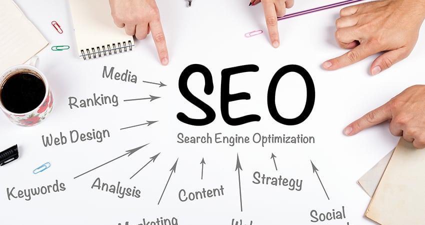 how-do-the-search-engines-work?-–-some-vital-facts-regarding-it
