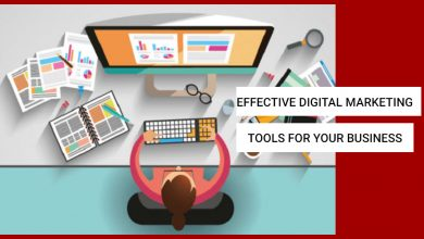Photo of Introducing 7 Effective Digital Marketing Support Tools