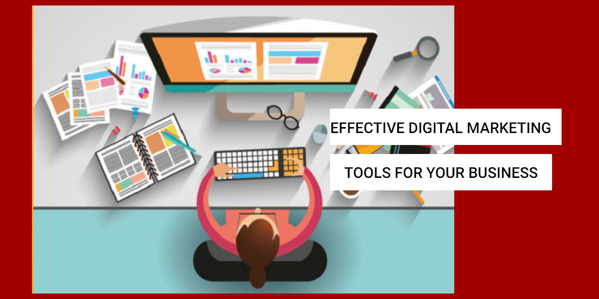 introducing-7-effective-digital-marketing-support-tools