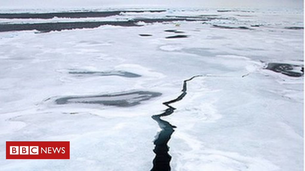 then-and-now:-arctic-sea-ice-feeling-the-heat
