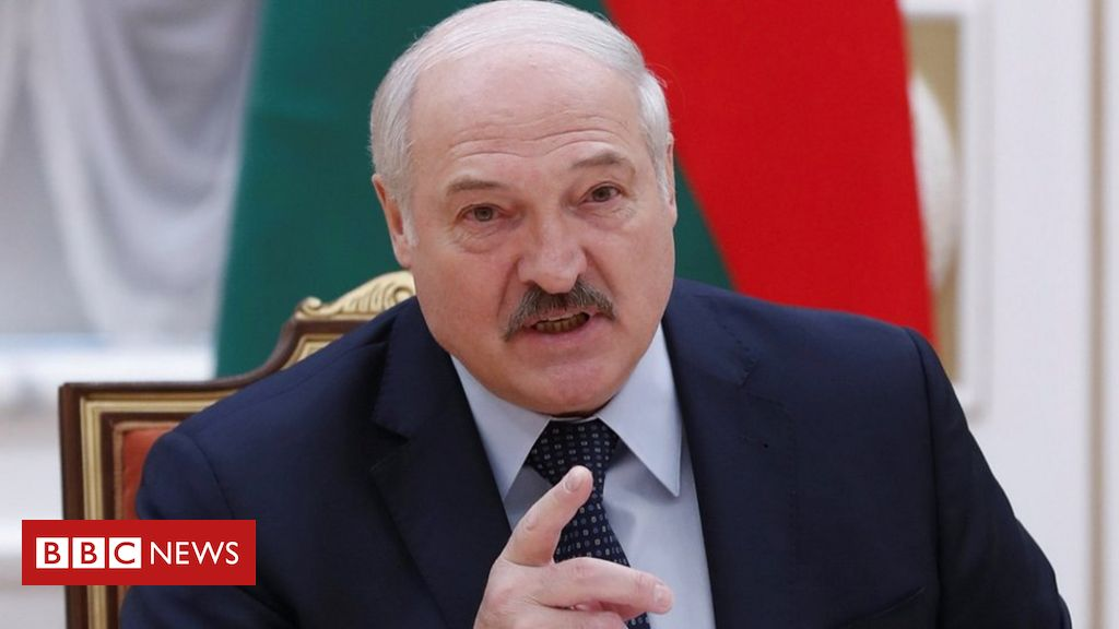 belarus-closes-border-to-ukraine-over-coup-claim