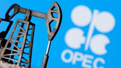 Photo of OPEC+ tries to reach compromise on oil output policy as UAE blocks production boost
