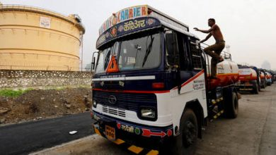 Photo of India's oil demand expected to return to normal by end of year