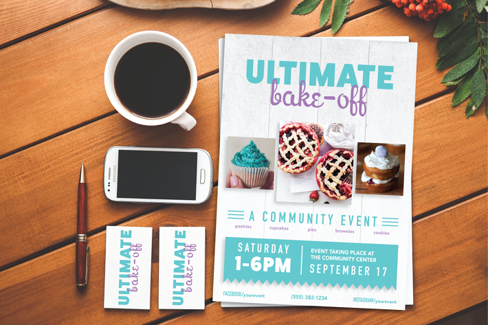 6-best-tips-for-creating-event-flyer