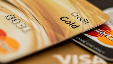 Photo of Best Capital One Credit Cards to Raise Credit Score