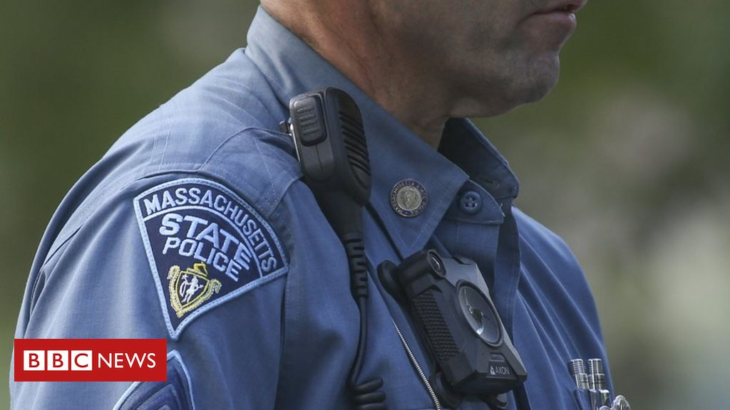 massachusetts-armed-group-arrested-after-stand-off-with-police