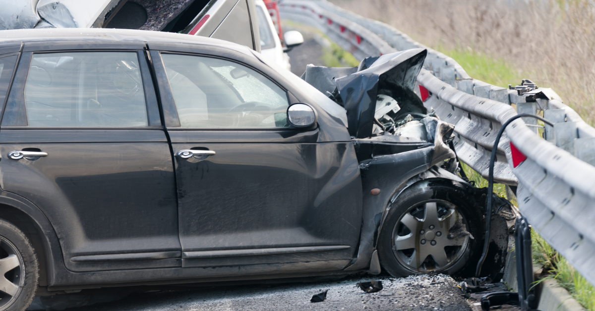 glendale-car-accident-attorney-–-helping-you-from-start-to-finish