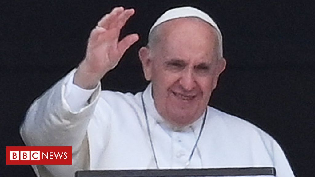 pope-'responds-well'-to-colon-surgery-at-rome-hospital