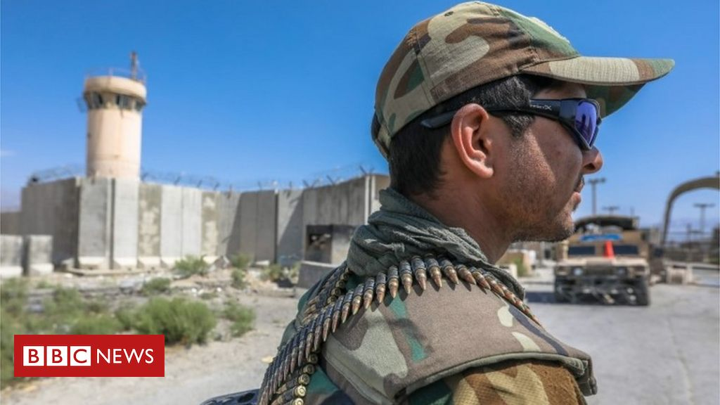 afghanistan:-all-foreign-troops-must-leave-by-deadline-–-taliban