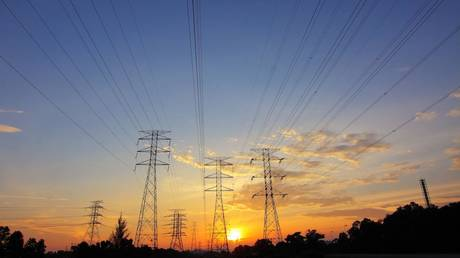 russia-doubles-electricity-exports-as-cold-winter-&-hot-summer-ensure-lucrative-price-environment