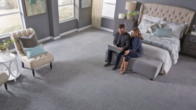 Photo of Guide to buy the best online Rugs material