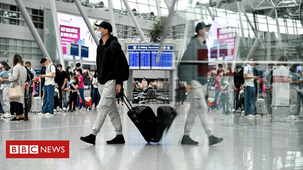 covid-19:-germany-lifts-ban-on-tourists-from-uk-and-portugal