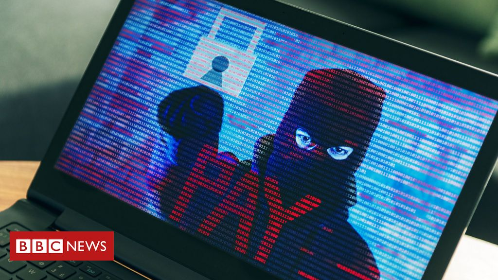 gang-behind-huge-cyber-attack-demands-$70m-in-bitcoin