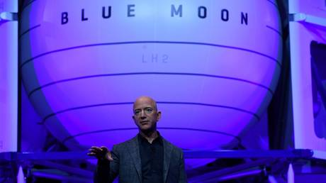 bezos-steps-down-as-amazon-ceo-after-27-years-as-andy-jassy-officially-takes-over