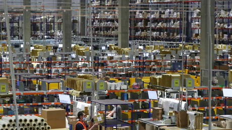 covid-pandemic-propels-record-growth-of-russian-e-commerce