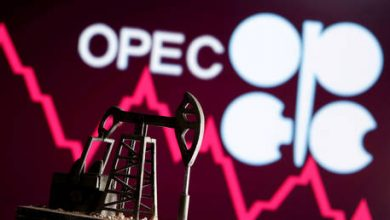 Photo of Oil market holding its breath as OPEC+ struggles to reach production deal