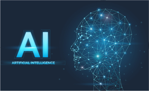 a-generalized-overview-of-different-types-of-ai