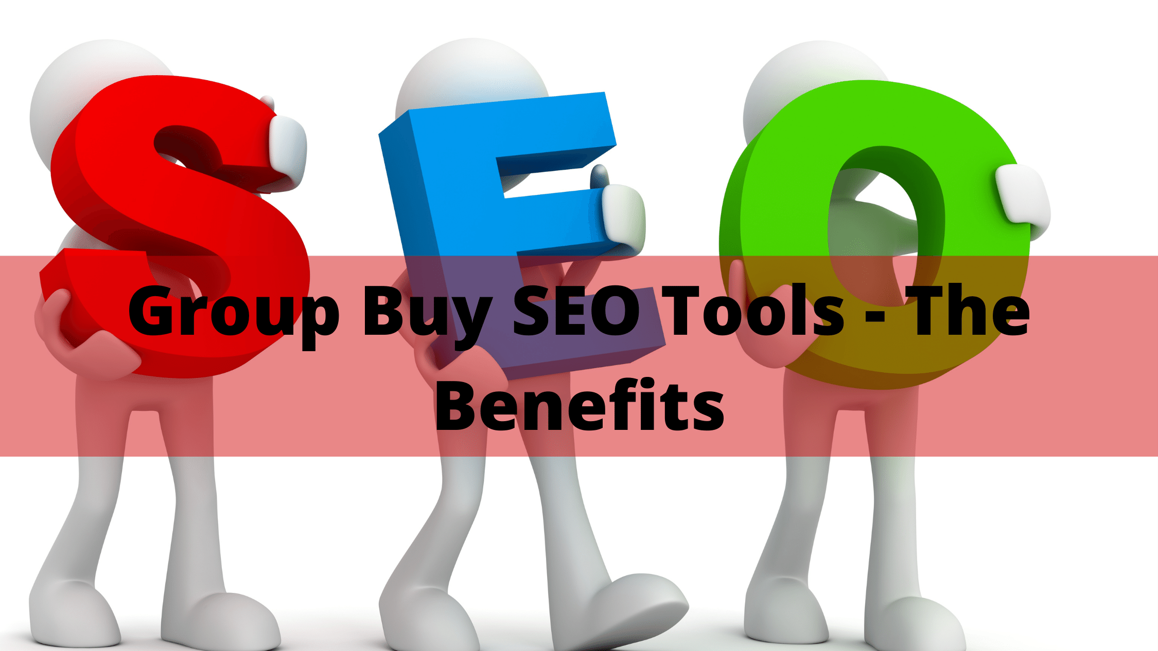 group-buy-seo-tools-–-the-benefits