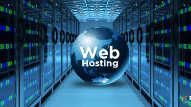 Photo of When is the ideal time for using a Managed Hosting?
