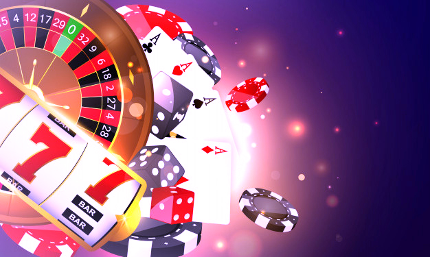 slot-machines-and-entertainment-online-slots