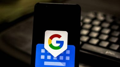 Photo of Gboard How To Use – The Amazing fact about it