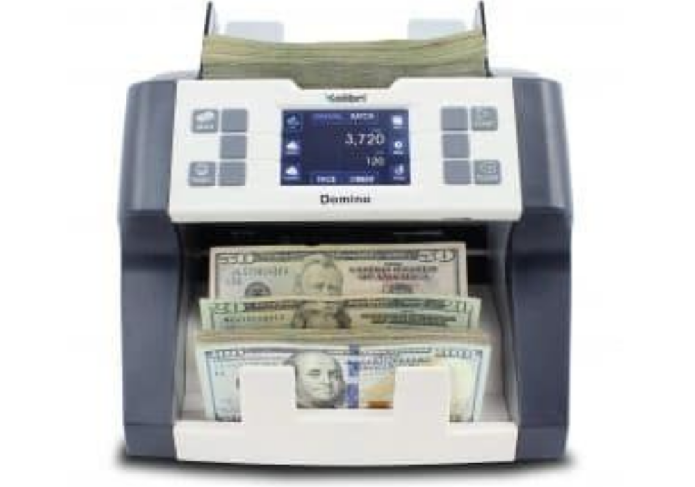 money-counting-machine:-the-productivity-and-efficiency-enhancer