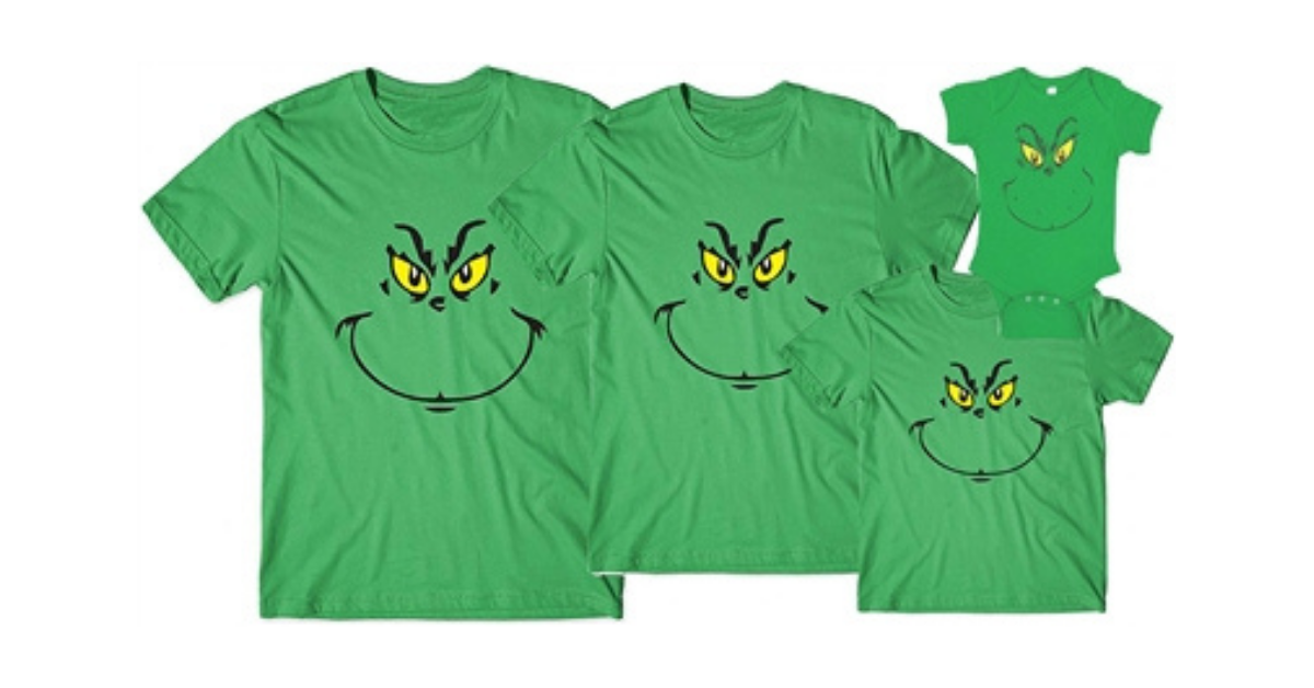 this-kids-grinch-shirt-is-perfect-for-christmas!