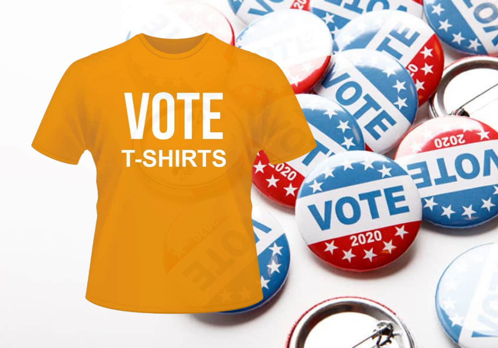 the-complete-guide-for-creating-a-political-t-shirt-campaign
