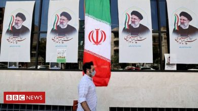 Photo of Nuclear talks in jeopardy as Iran produces enriched uranium