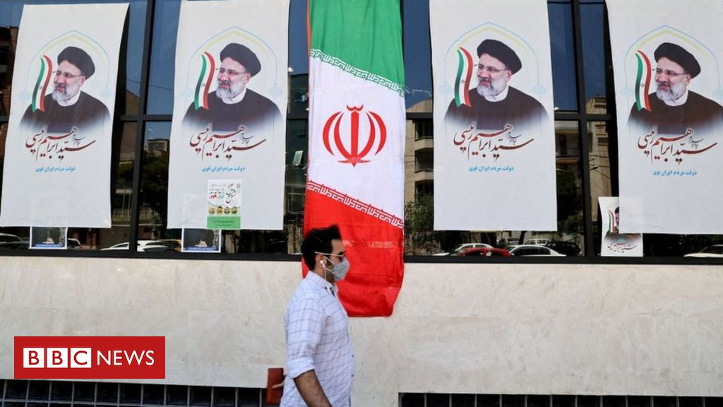 nuclear-talks-in-jeopardy-as-iran-produces-enriched-uranium