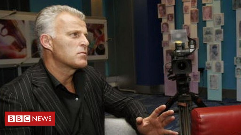 peter-r-de-vries:-dutch-crime-journalist-wounded-in-amsterdam-shooting