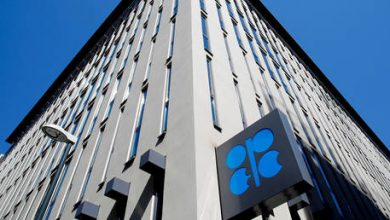 Photo of Oil prices surge after OPEC+ fails to reach deal to boost global crude production