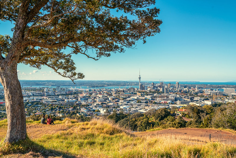 top-best-visited-cities-in-new-zealand-this-summer