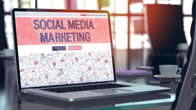 Photo of The Relationship Between Social Media Marketing and SEO