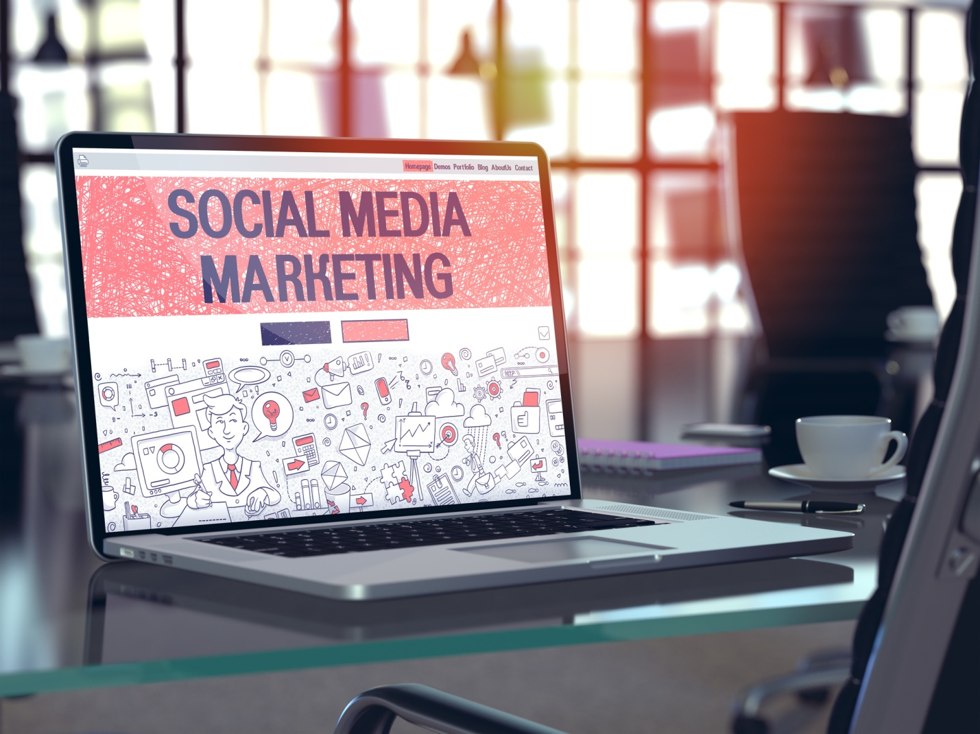 the-relationship-between-social-media-marketing-and-seo