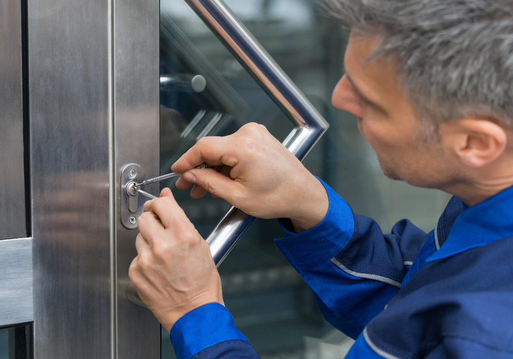 things-to-consider-when-choosing-the-best-locksmith-company