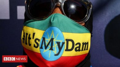 Photo of River Nile dam: Why Ethiopia can't stop it being filled