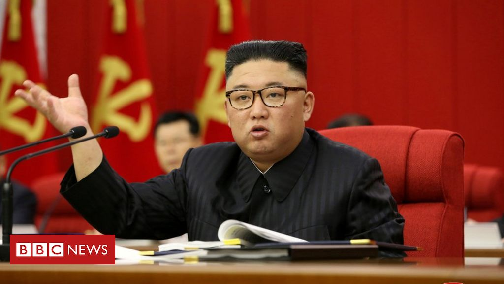 russia-offers-north-korea-covid-vaccines-again-as-crisis-worsens