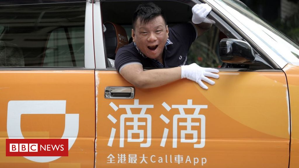 chinese-ride-hailing-firm-didi-sued-in-us-as-shares-slide