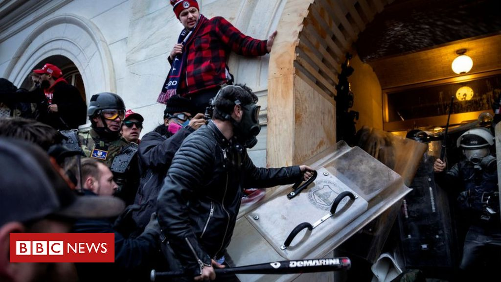 new-capitol-riots-video-released-from-fbi-probe