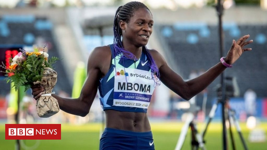 namibian-teens-vow-to-fight-olympics-testosterone-ban