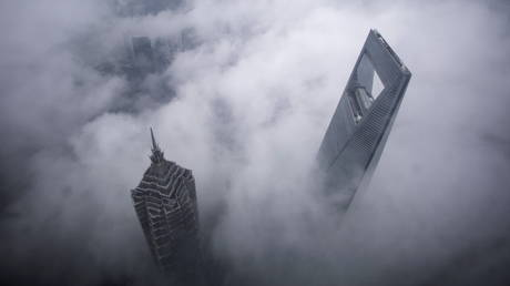 china-bans-construction-of-new-super-skyscrapers-over-safety-concerns