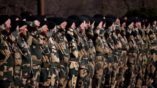 privileges-and-challenges-defence-personnel-and-their-families-face