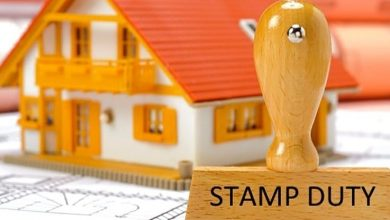 Photo of Maharashtra Stamp Act: An Overview of Stamp Duty on Immovable Property