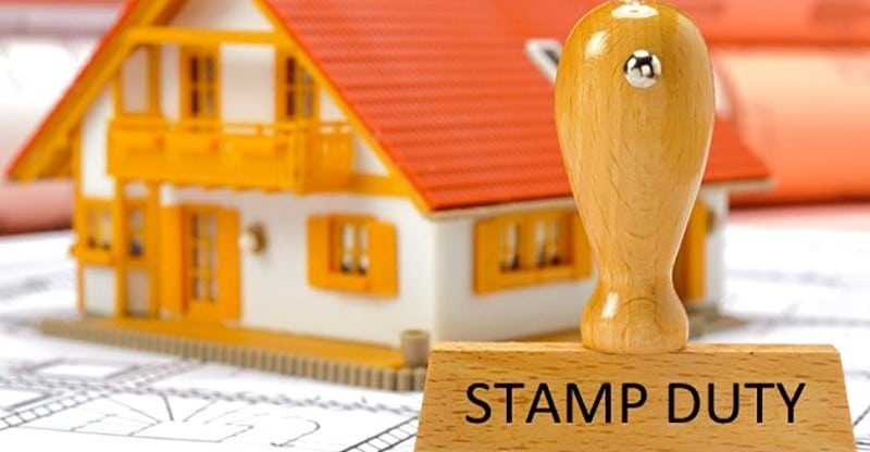 maharashtra-stamp-act:-an-overview-of-stamp-duty-on-immovable-property