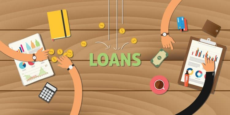 6-best-options-to-get-small-business-start-up-loans