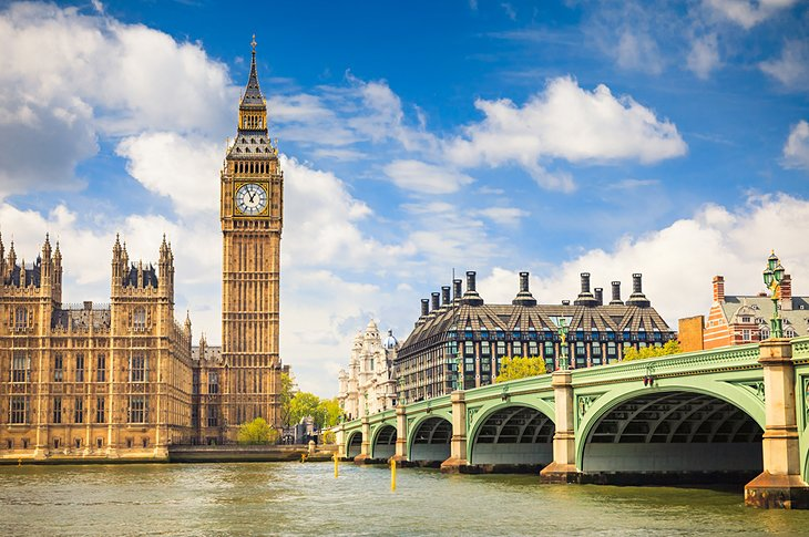 england:-discover-the-most-beautiful-places-to-visit-on-your-next-english-adventure!