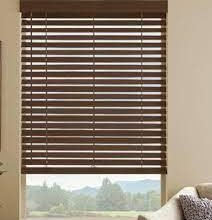 Photo of Why Homeowners Need Both Indoor and Outdoor Blinds