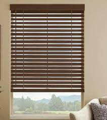 why-homeowners-need-both-indoor-and-outdoor-blinds