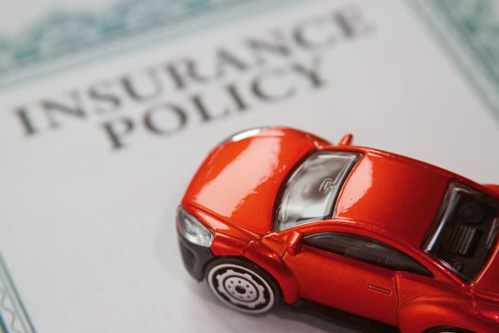 7-step-guide-for-acquiring-a-car-insurance-policy